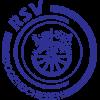 Test_RSV_Bogenschiessen